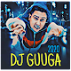 Funk Brasil : Dj Guuga musica nova 2020 Download on Windows