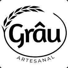 Grâu Padaria Artesanal Download on Windows