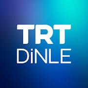 TRT Dinle: Music & Radio