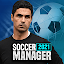 Soccer Manager 2021 Football Management Game 1.1.6 Mod No ads