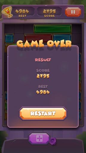 JewelPuzzle108 apkpoly screenshots 7
