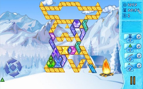 Magic Ice Puzzle  For Pc | How To Install On Windows And Mac Os 1
