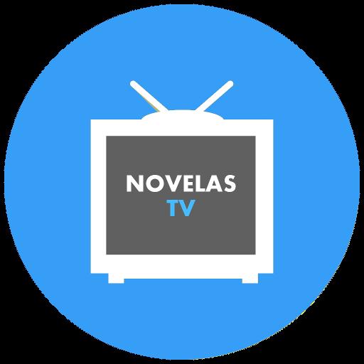 Baixar Novelas TV para Android