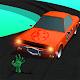 Real Car Drifting Games: Mini Car Max Drift Games para PC Windows