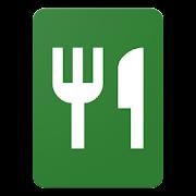 Agregar orden de restaurante