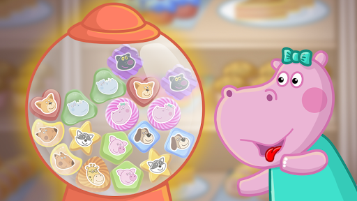 Sweet Candy Shop for Kids 1.1.3 screenshots 19