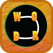 Word Link - Word Finder | Best Word Connect Game