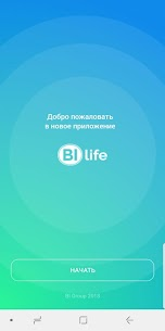 BI Life For Pc Download (Windows 7/8/10 And Mac) 1