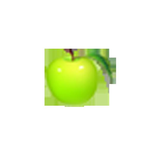 Nutriadvice Global icon