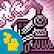 コンセプティス クロスぬり - Androidアプリ