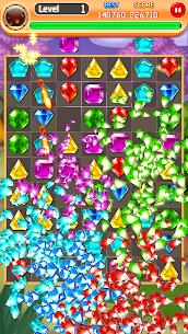 Baixar Diamond Rush Mod Apk 1