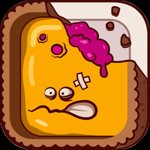 Cookies Must Die (Mod) 1.1.2 mod