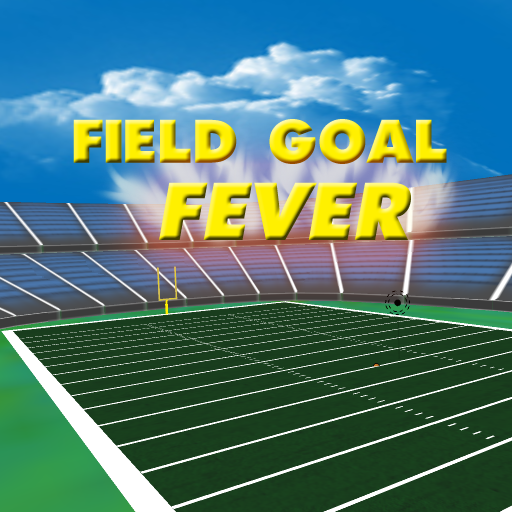 Field Goal Fever Ad-Free For PC Windows (7, 8, 10 and 10x) & Mac Computer
