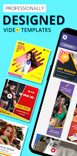 Video Banner Maker – GIF Creator For Display Ads (PRO) 13.0 Apk 1
