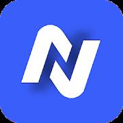 NITL app: Deepen your understanding of the news