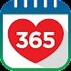 Healthy 365