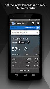 WISN 12 News and Weather Apk 5