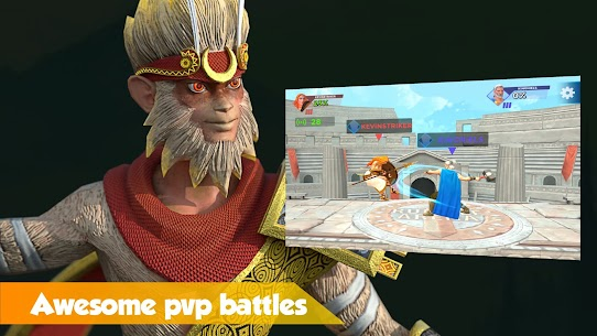 Baixar Super Smash Bros Última Versão – {Atualizado Em 2021} 1