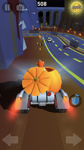 Faily Brakes apkpoly screenshots 4