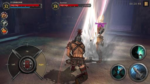 Stormborne2 2.8.13 screenshots 9