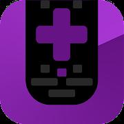 Roku Remote Control (TV&Player)