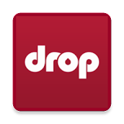 Drop Recipes - Guided Cooking + Quick, Easy Meals