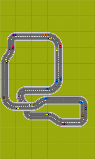 Brain Training - Puzzle Cars 1 5.8.110 screenshots 19