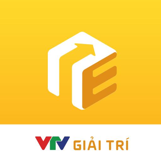 VTV Giải trí - Internet TV v1.2.0 [AD-Free]