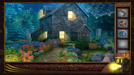 Can you escape the 100 room IV 23 Screenshots 2