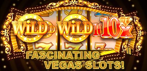 Double Down Casino 1 Million Promo Codes - Bonus 100% Slot