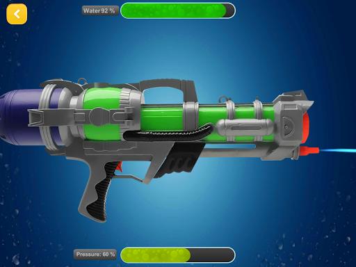 Water Gun Simulator 1.2.2 screenshots 11