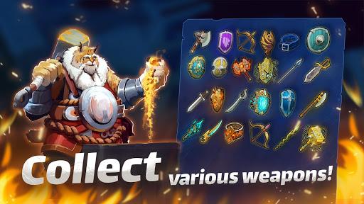Million Lords: Kingdom Conquest - Strategy War MMO 2.4.7 screenshots 19