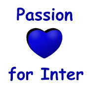 Passion for Inter