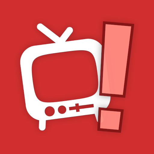 Seriesfad Your Shows Manager Apps On Google Play