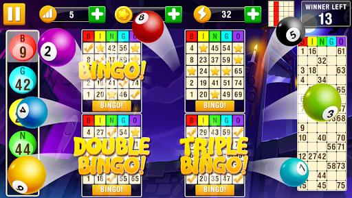 Bingo  screenshots 8