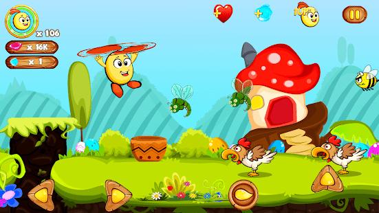 Adventures Story 2 40.3 screenshots 1