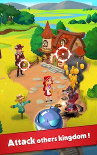 Coin Kingdom screenshots 9
