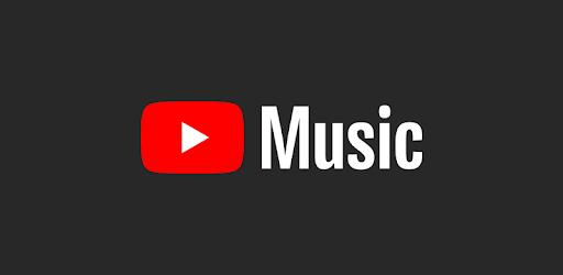 Spotify සේවාවේ ඇති ප්රයෝජනවත් විශේෂාංග දෙකක් YouTube Music සඳහා නුදුරේදීම ලබාදීමට කටයුතු කරන ලකුණු