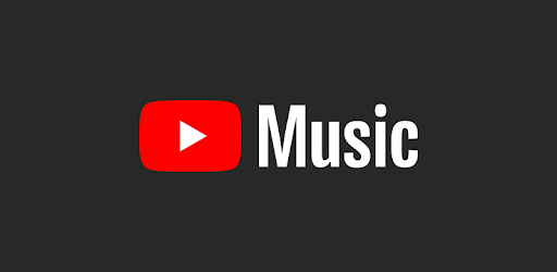 YouTube Music - Stream Songs & Music Videos .APK Preview 0