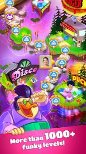 Disco Ducks v1.68.0 MOD APK 2