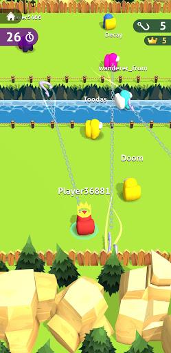 Impostor Hook War 1.0.5 screenshots 1