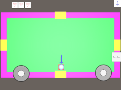 BoomerangGame Hack Cheats (iOS & Android) 2