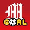 M Goal - Classic games Hub