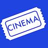 Cinema Hd V2 Apk app apk icon