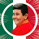 Stickers de Memes Mexicanos  Memes Mexico 2021 - Androidアプリ