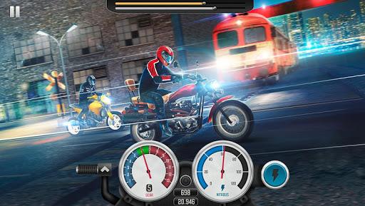 Top Bike: Racing & Moto Drag 1.05.1 Screenshots 17