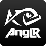 ANGLR Fishing App - Fishing Logbook of Your Trips