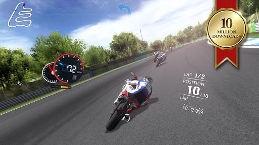 Real Moto 1.1.70 screenshots 3