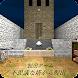脱出ゲーム 不思議な塔からの脱出 - Androidアプリ