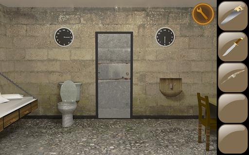 You Must Escape 2.1 screenshots 4